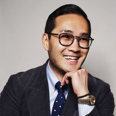 EP 67: Growing A Conscious Media Company ft. Lance Chung