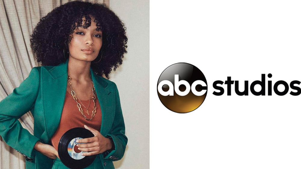 The Impact of Yara Shahidi's Deal with ABC Studios for Underrepresented Creators
