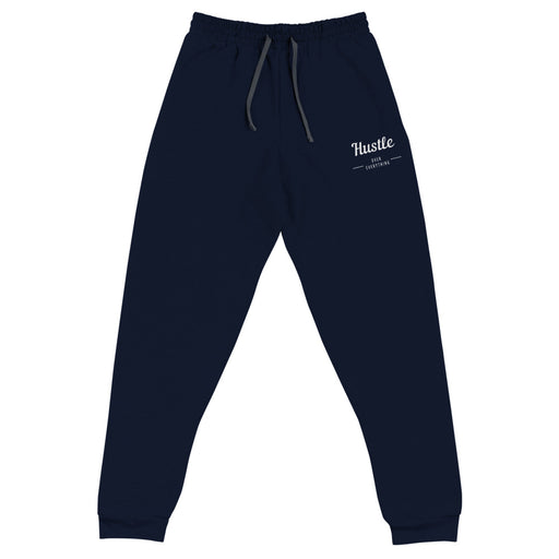 Hustle & Flow Joggers - Navy