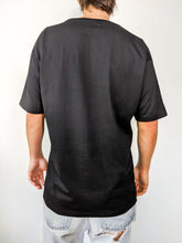 Load image into Gallery viewer, DROP 003 - SEE YOURSELF T-SHIRT (CLASSIC FIT)