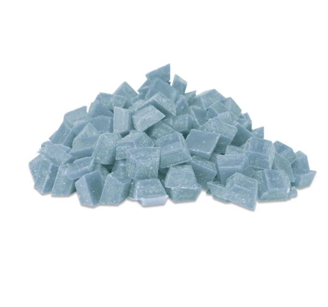 Fresh Linen Wax Melt-4 oz