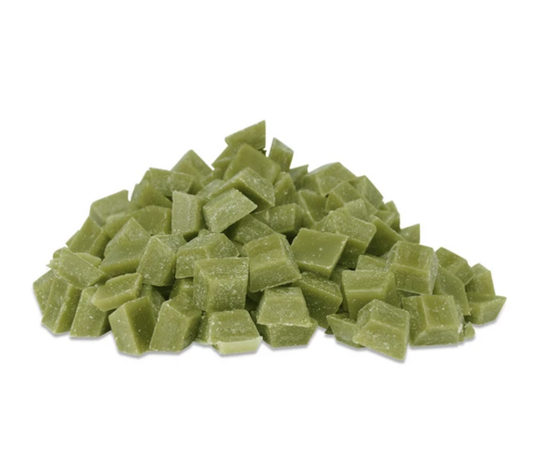 Crisp Apple Wax Melt-4 oz
