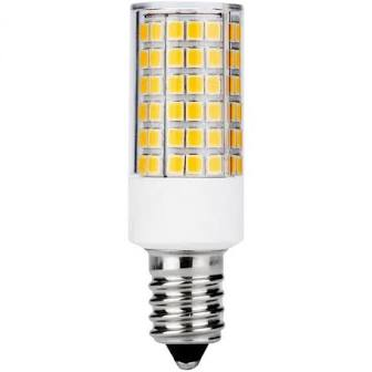 Led Bulb E12 for Mosaic Lamp - Southern Candle Studio