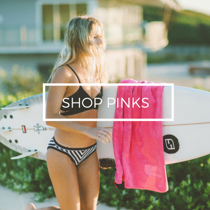 Shop Pinks