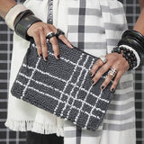 intersect clutch