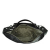 Black Sheep Bubble Leather  Hobo - MA168