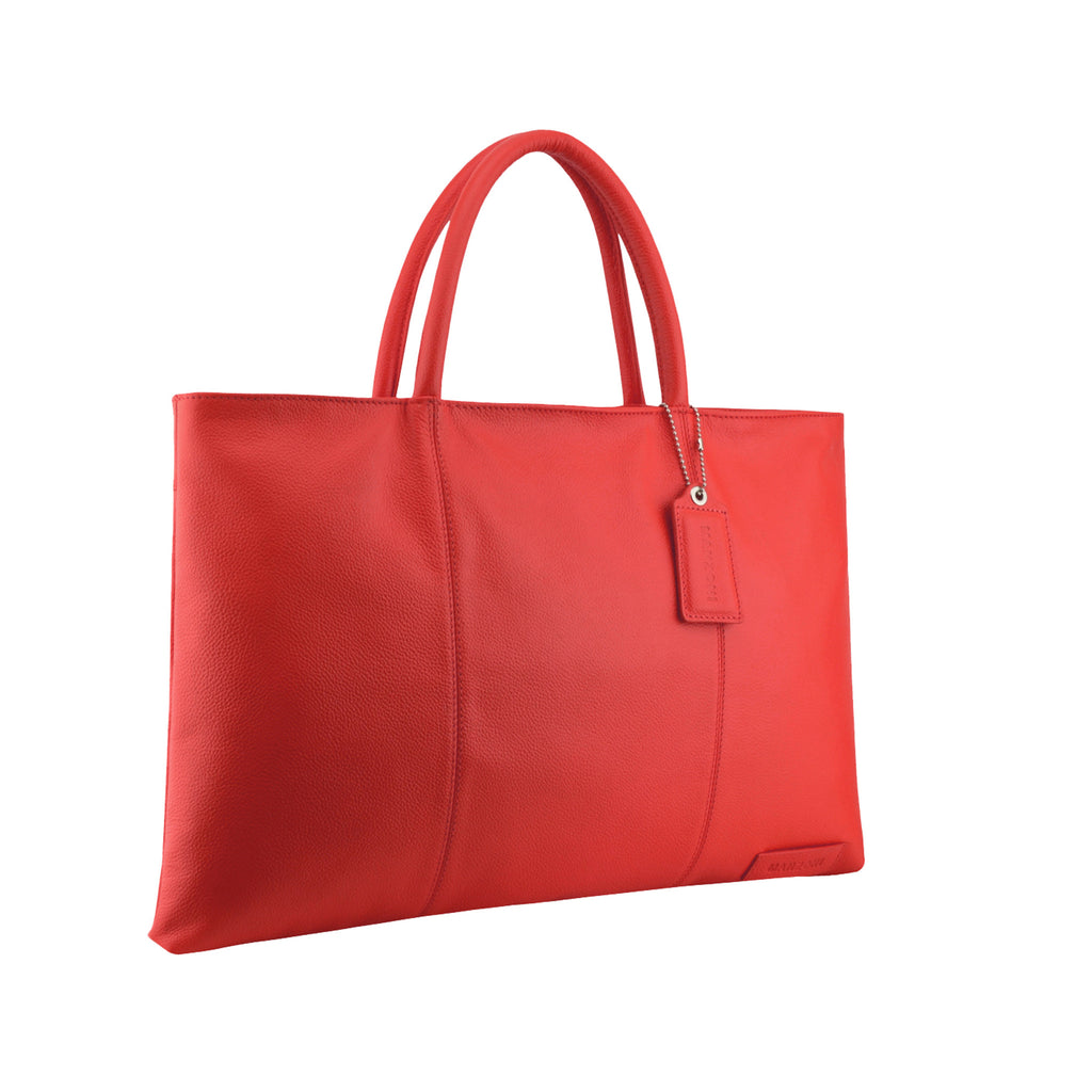 Leather Gmbh Contact Us Email Sales Mail