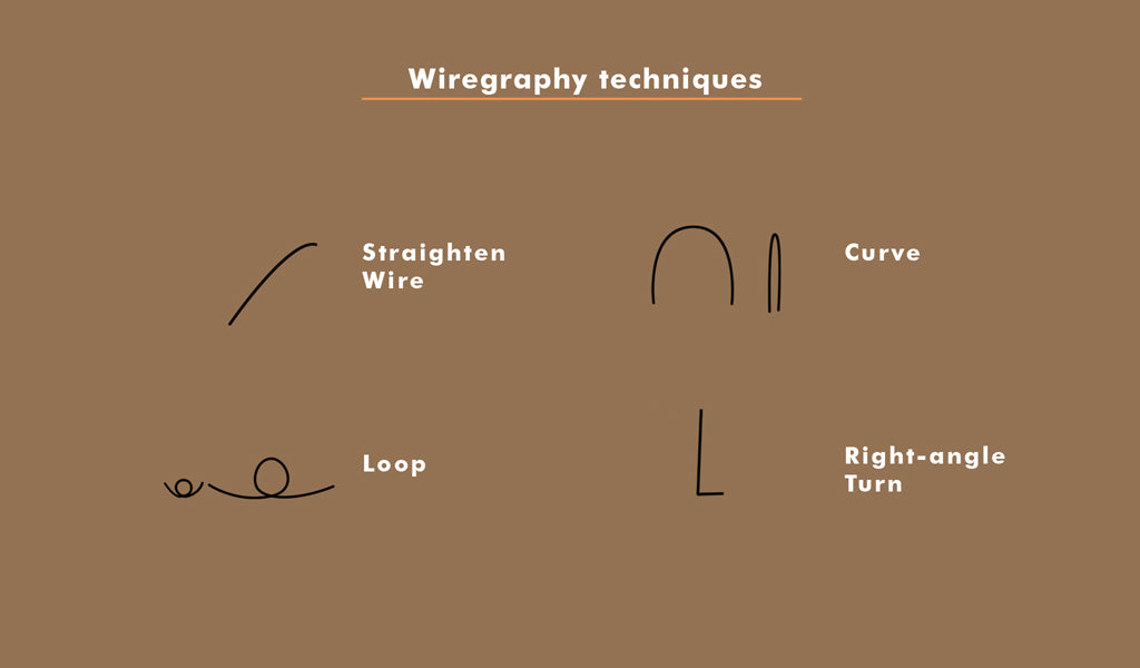 wiregraphy02