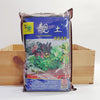indoor potting soil gardening supplies singapore
