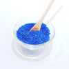 Blue Colored Sand