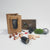 mini d copper lamp diy kit Singapore