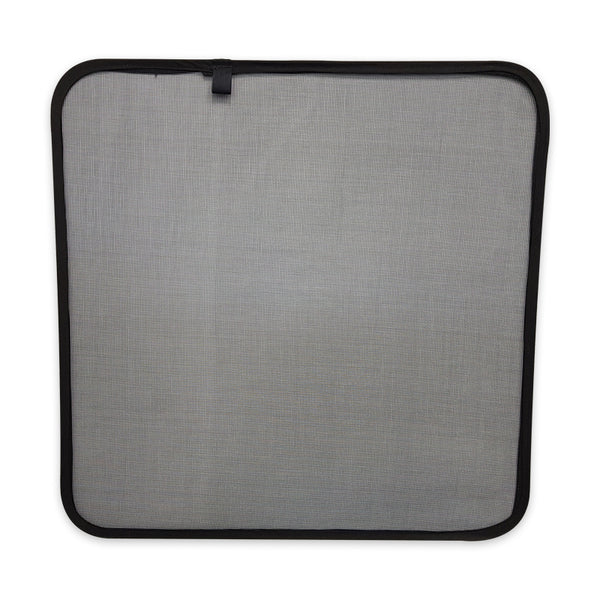 Square Hatch Fly Screen - Large