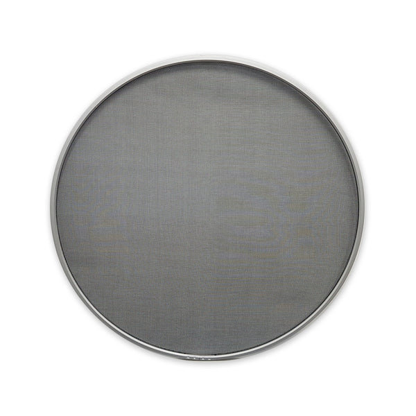 Round Hatch Fly Screen - 20in