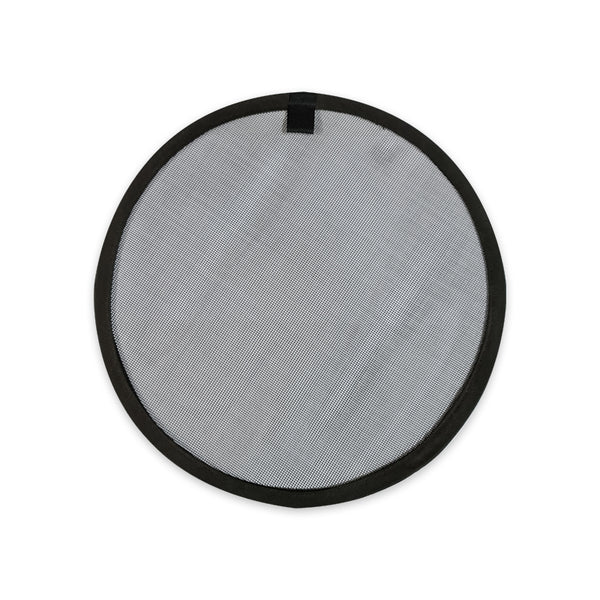 Round Hatch Fly Screen - 12in
