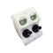 Pre-order only - 2-way Switch Module