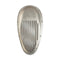 Inlet Scoop Strainer - Medium