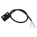Proximity Reed Switch