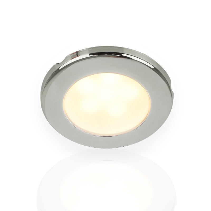 Warm White Rakino 24V LED Downlight