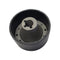 Isotta Steering Wheel Adaptor Hub