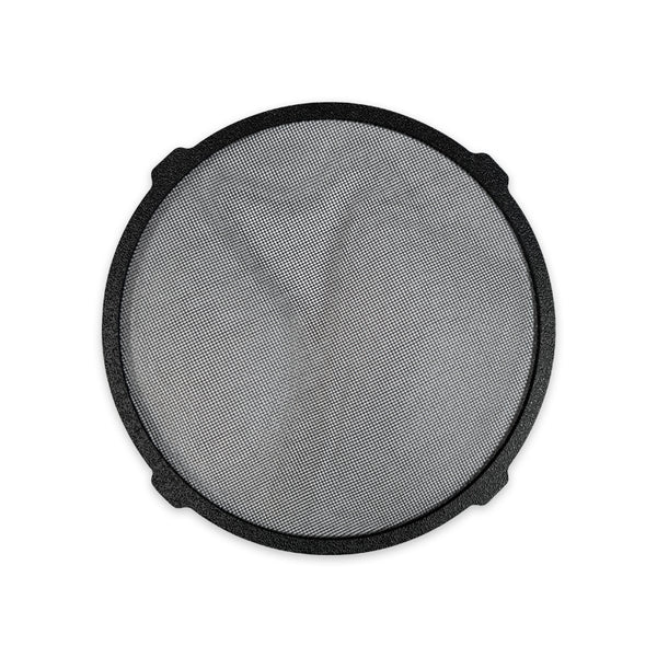 Round Portlight Fly screen -