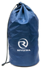 Riviera Laundry Bag