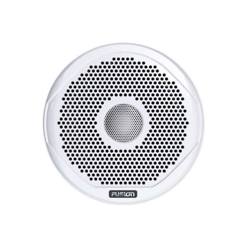 "4"" 2-Way 120W Marine Speakers"