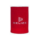 Belize Stubby Cooler