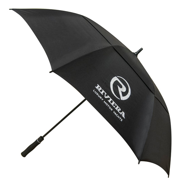 Riviera Umbrella