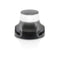 Black 12/24V LED Anchor Navigation Light