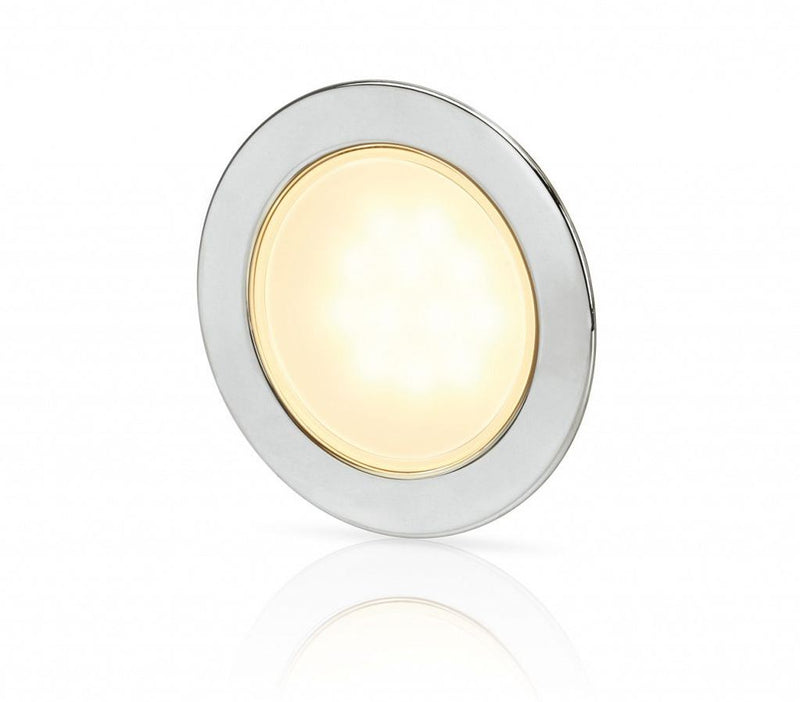 Warm White EuroLED 95 12/24V LED Downlight