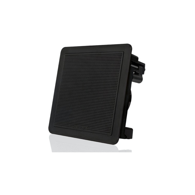 "7.7"" 200W Square Marine Speakers"
