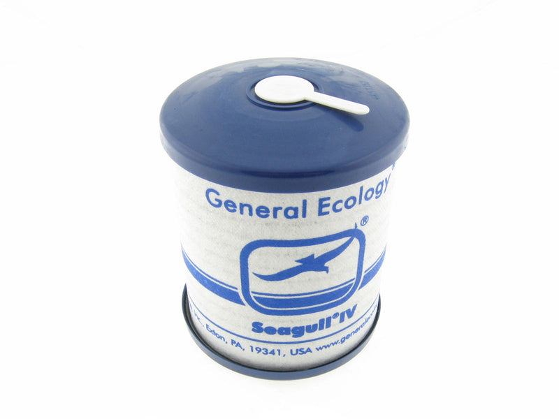 Cartridge Purifier Water Seagull