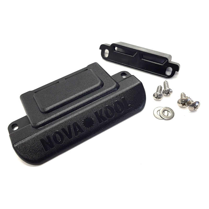 Nova Kool Fridge Catch