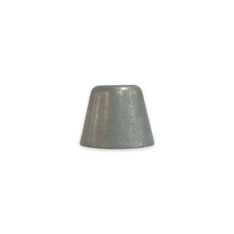Bow Thruster Anode - 4HP/6HP