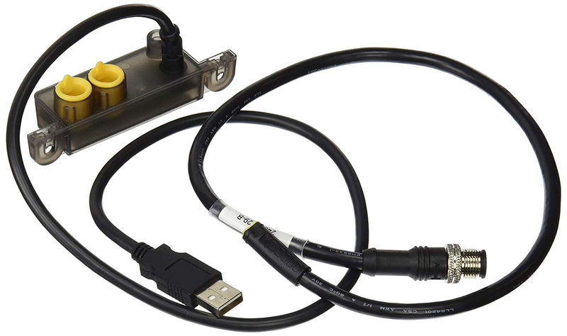 CZone USB CAN Adapter