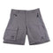 Mens Element Short - TNT