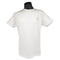 Mens Riviera T-Shirt - White