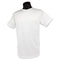 Mens Riviera Lifestyle T-Shirt - White