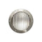 Inlet Rose Strainer - 120mm
