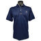 Mens Riviera Polo - Navy