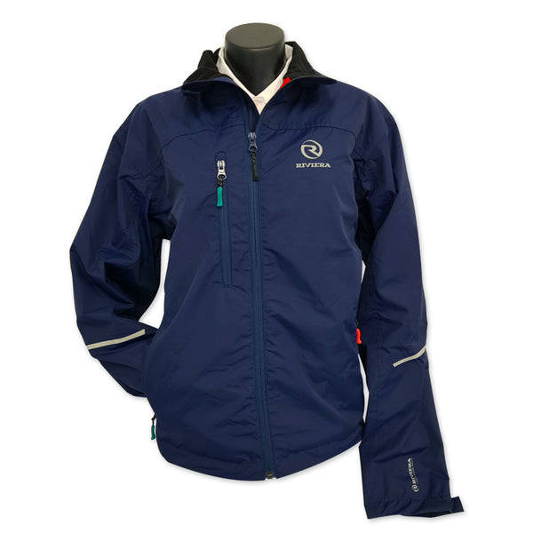 Riviera Yachting Jacket