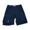 Mens Riviera Platinum Shorts - Navy