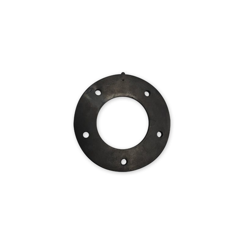 Water / Fuel Sender - Side Mount 540mm