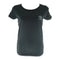 Ladies Tee - Black