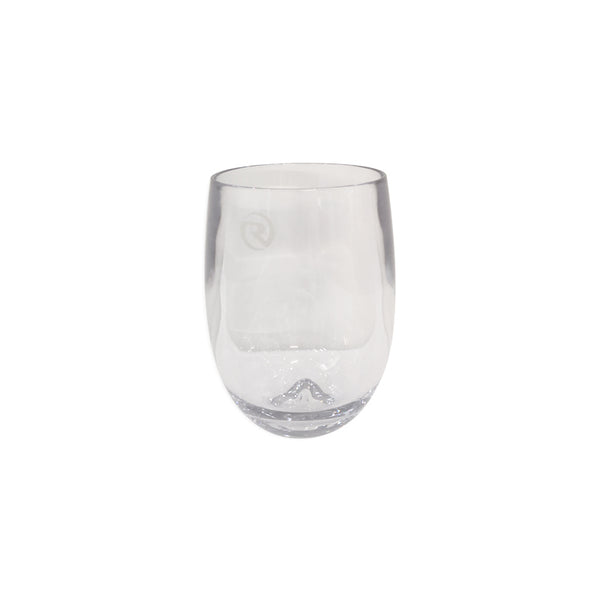 Wine Stemless Osteria Strahl 384ml