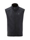 Vest Mens Cyclone HL Black