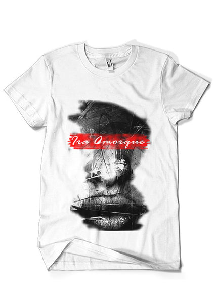 Rage n Love T-Shirt