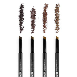 The First Brow Pencil - i shop seoul