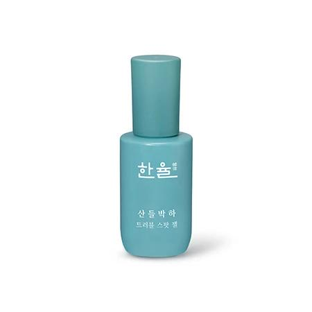 Mentha Trouble Spot gel 20ml - i shop seoul