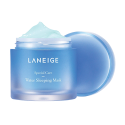 Water Sleeping Mask 70ml - i shop seoul